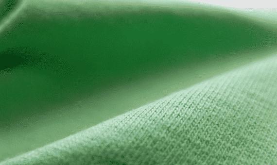 คุณสมบัติของเนื้อผ้าสำหรับเสื้อโปโล (POLO) /ชาร์ทสี / Size spec